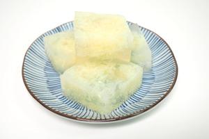 【懷舊小食】輕鬆自製港式懷舊街頭小食 古法紅豆砵仔糕 | U Food 香港餐廳及飲食資訊優惠網站