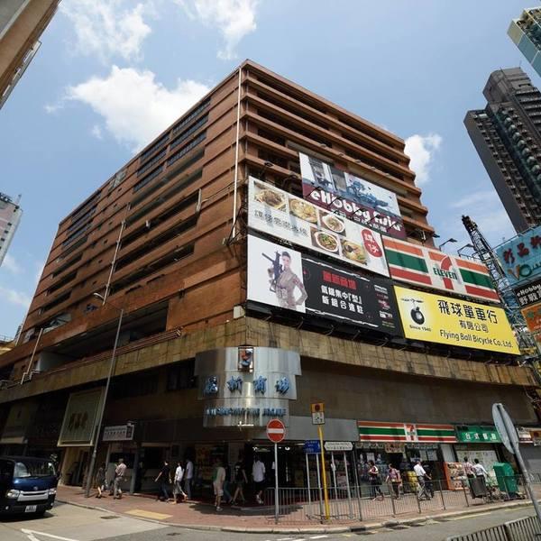 MCL 新戲院 2019 年開幕 擬選址長沙灣麗新商場 - ezone.hk - 網絡生活 - 生活情報 - D181227
