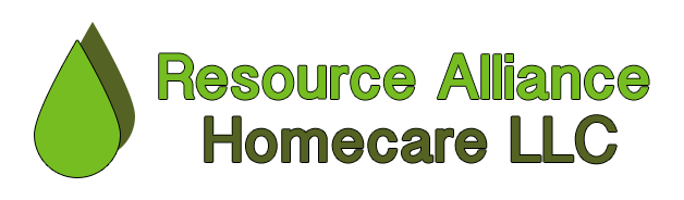 Resource Alliance Home Care
