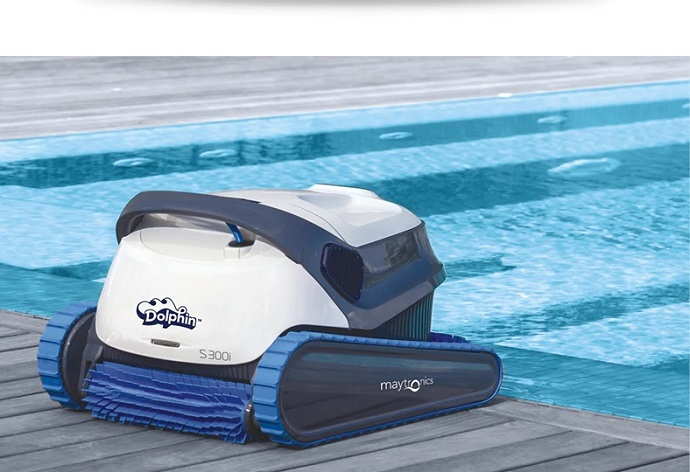 15 Best Pool Vacuum 2020 Reviews And Buying Guide Resource Center Chicago