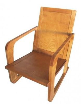 kem_weber_arm_chair(1)