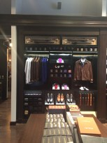 Rye 51 Clothier, Ponce City Market, FRCH Creative Fuel
