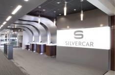 Silvercar, Brand Collaborations, FRCH Creative Fuel