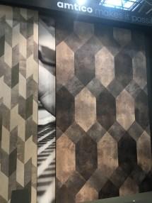 EuroShop, Material & Texture Trends
