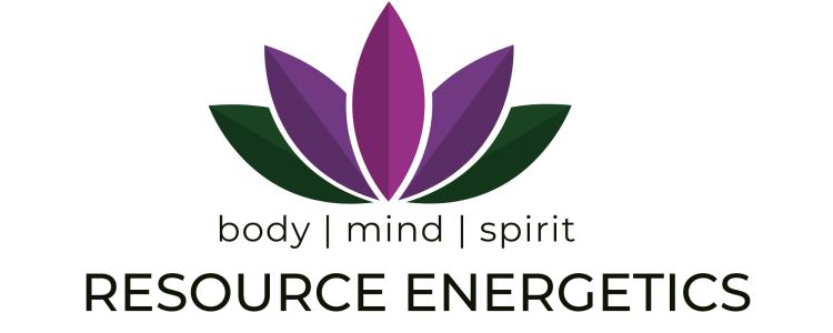 RSE Full Logo Webpage Biggest