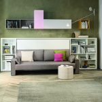 Sofa Beds Vs Wall Beds Resource Furniture