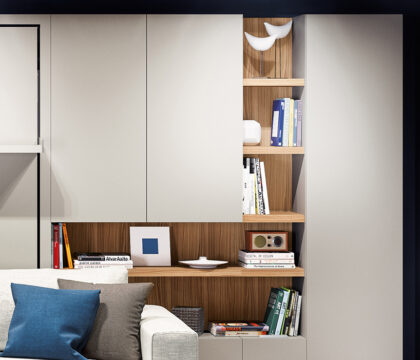 Resource Furniture E Saving Designed Diffely