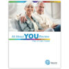 All About You Review Toolkit