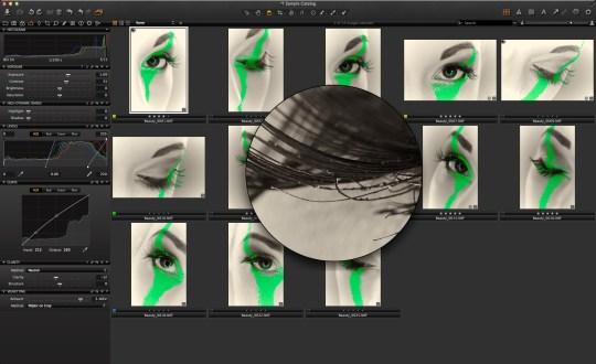 EDU2013, Focus-mask-too, Phase-one