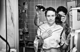 cancer, Angelo-Merendino, Jennifer-Merendino, Jen-Merendino, Jen, Angelo, breast-cancer, photo-series, The-Battle-We-Didn't-Choose, photos, photo, images, image, photography, photographer, photographers, camera, cameras