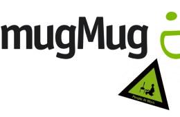 smugmug, photography, website, portfolio