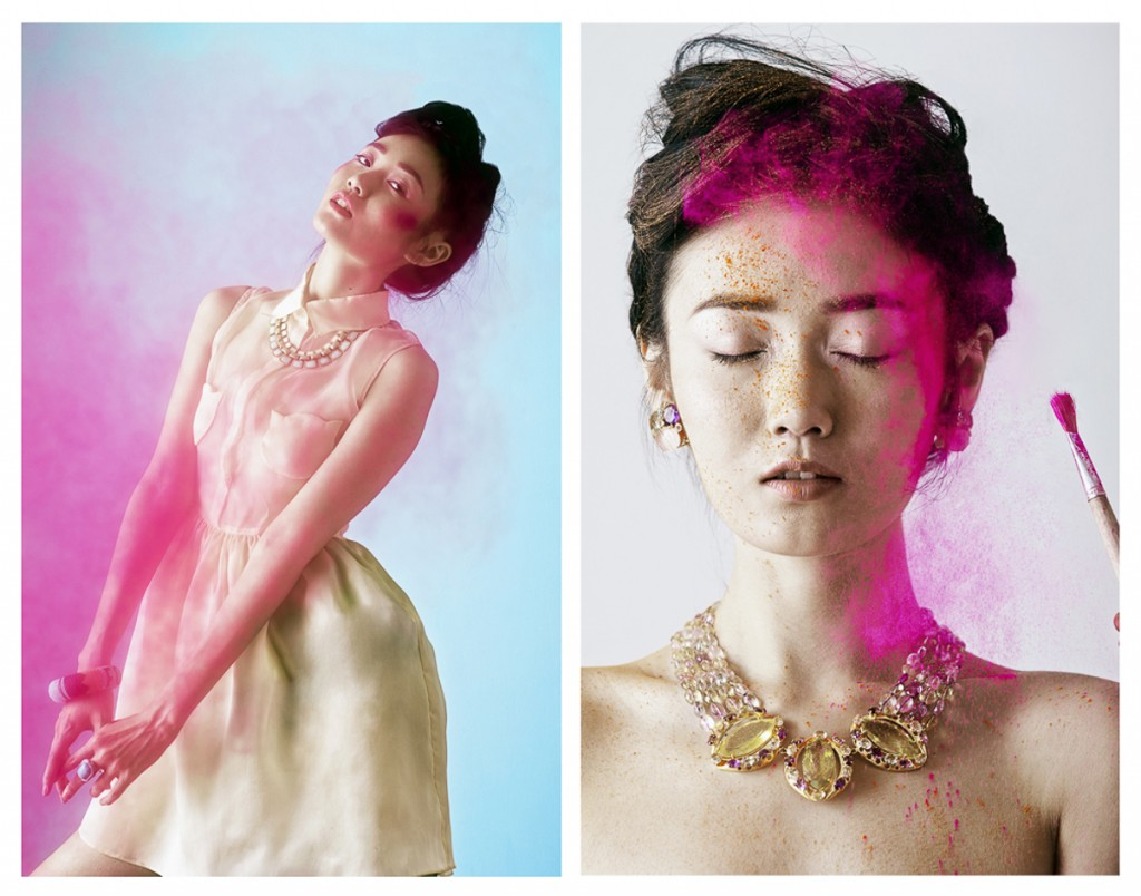 bradley-ennis, photographer, editorial, fashion photography, modo-magazine, pastel-burst