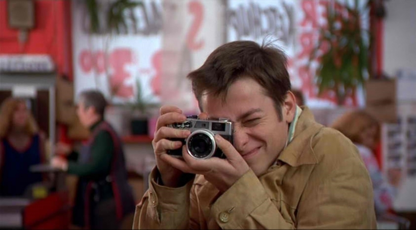 40 Movies About Photography Every Photographer Should Watch