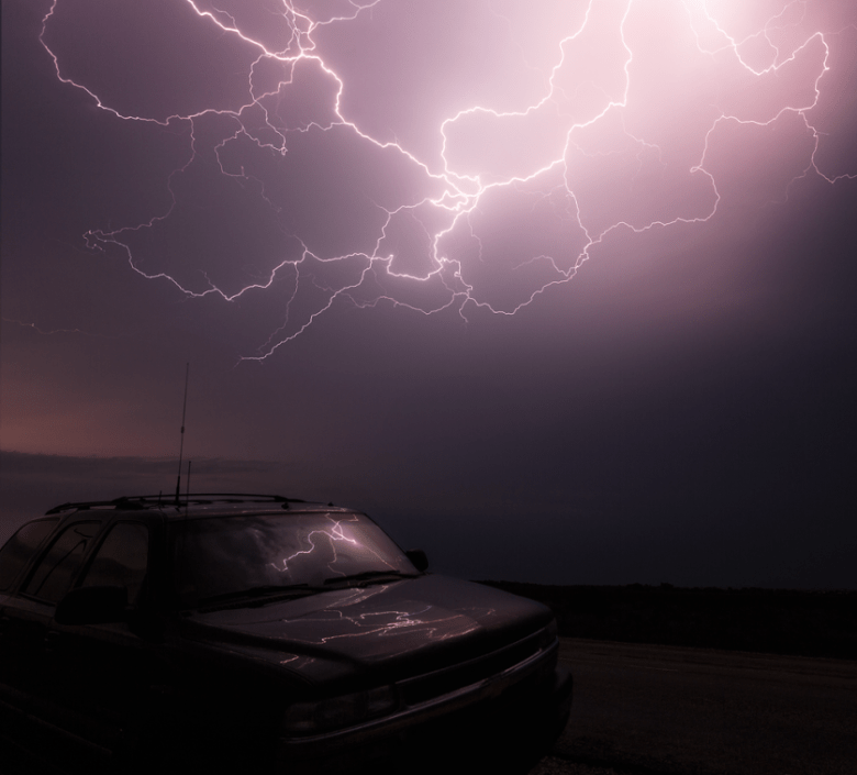 5-06-15-Throckmorton-Chaser-Under-Lightning
