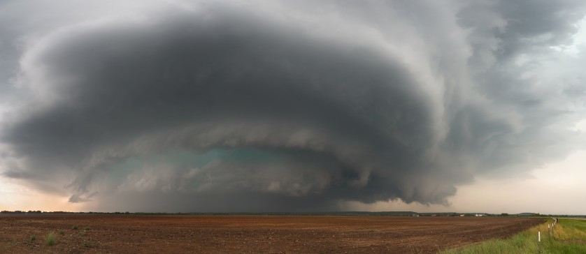5-09-16-Cisco-supercell-panoramic-V2