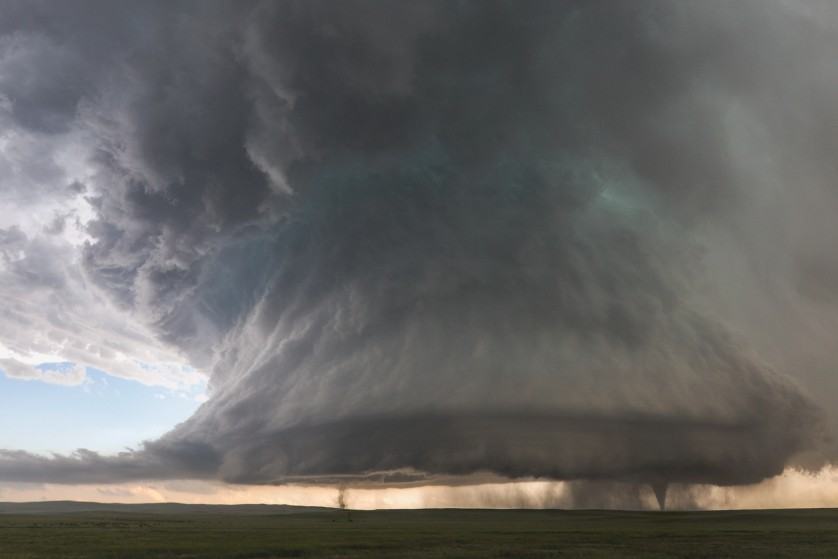 6-04-15-Supercell-Tornados-Simla-Colorado-web