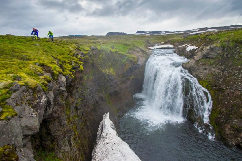 scott-markewitz-Iceland-1