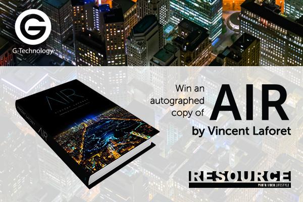 ResorceMagazine_AIRBookContestBanner_R0_1115