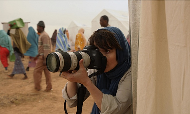 20 More Movies About Photography That Every Photographer -4811