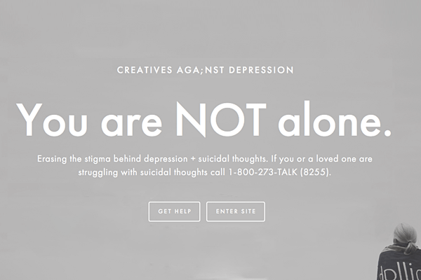 creative-depression-jason-donnelly