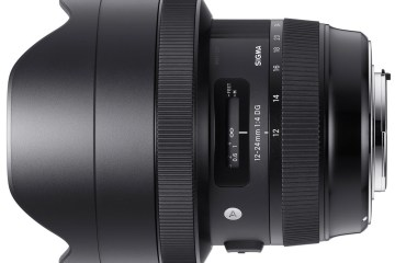 sigma-12-24mm-f4-dg-hsm-art