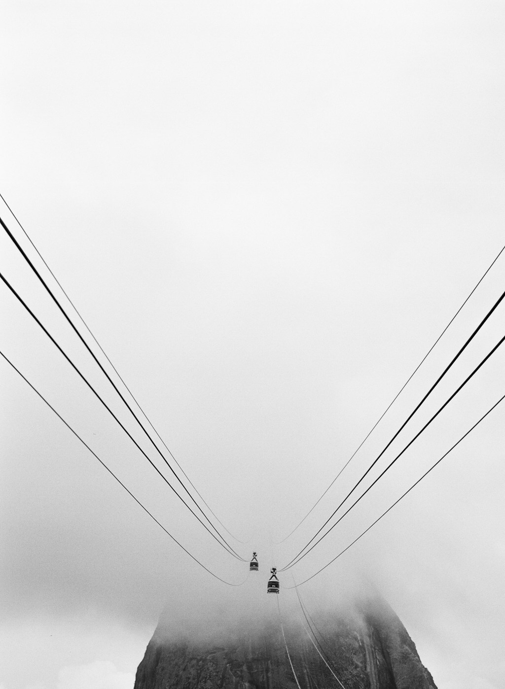 rio-pics-7