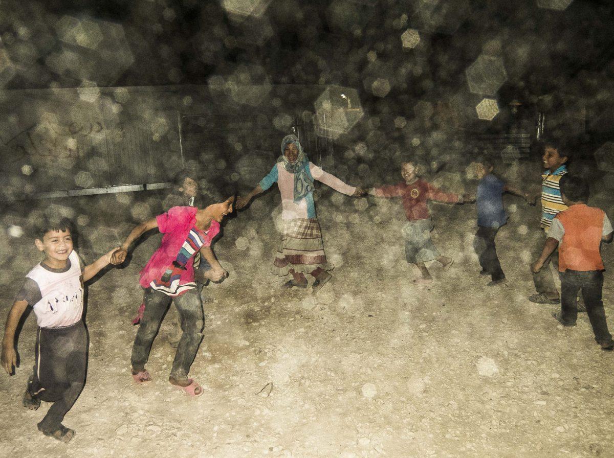 photos-refugee-syria-UNHCR-2