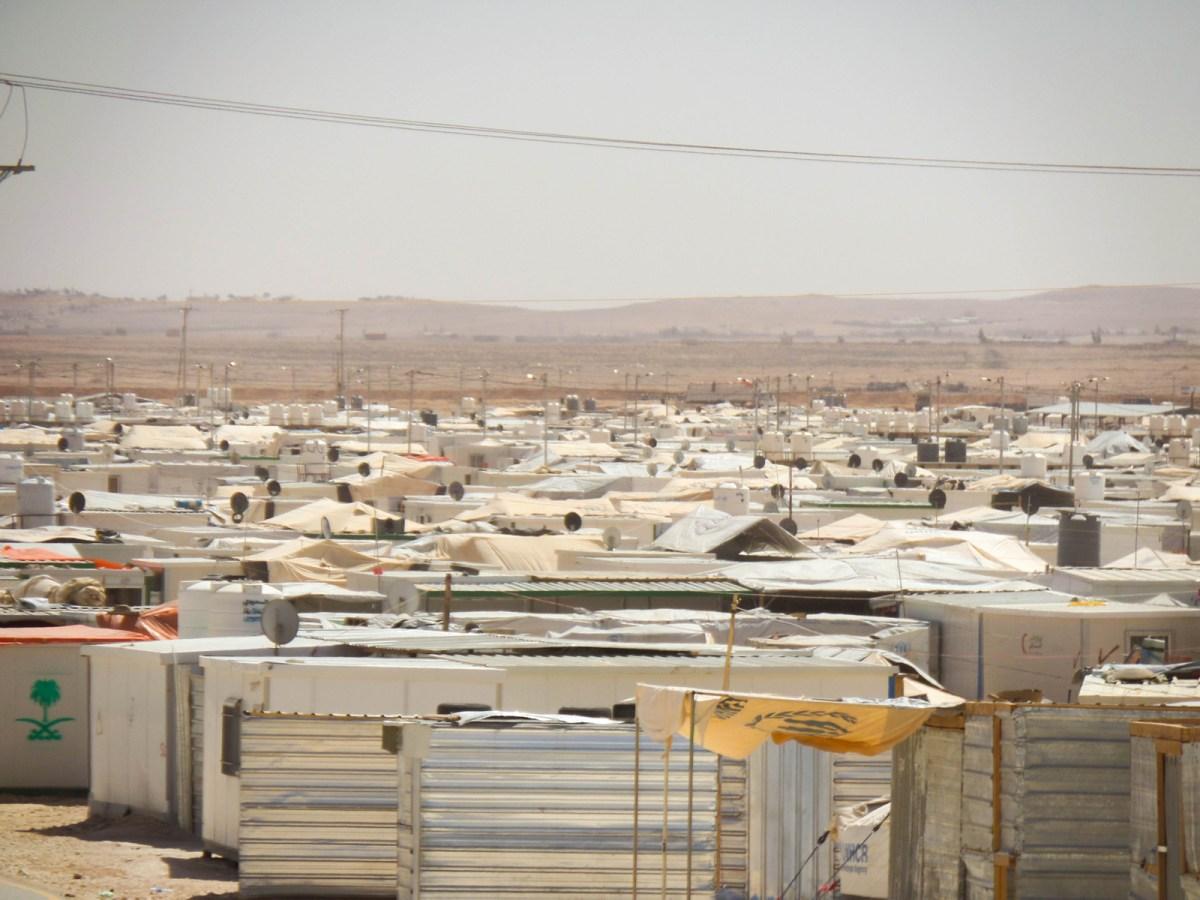 photos-refugee-syria-asma-1.jpg