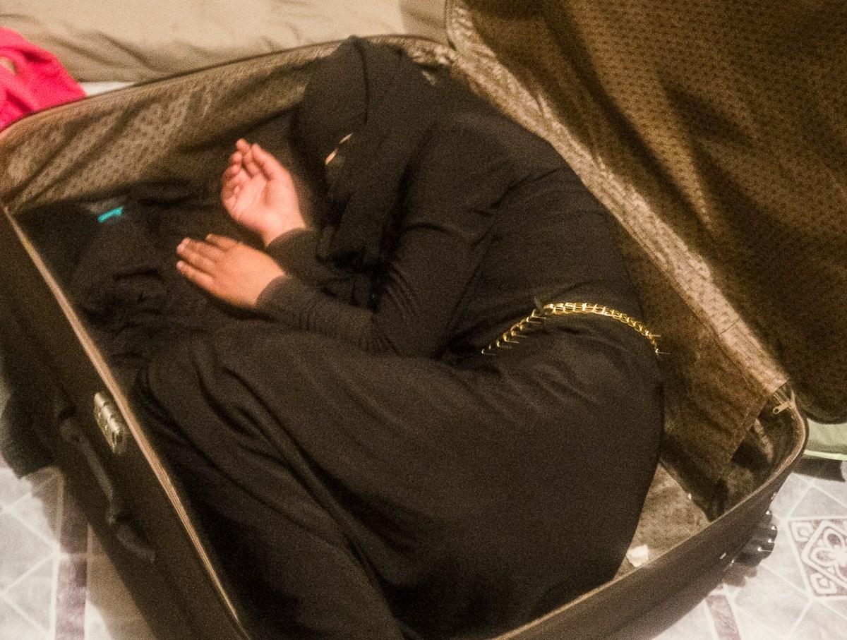 photos-refugee-syria-fatima-1.jpg