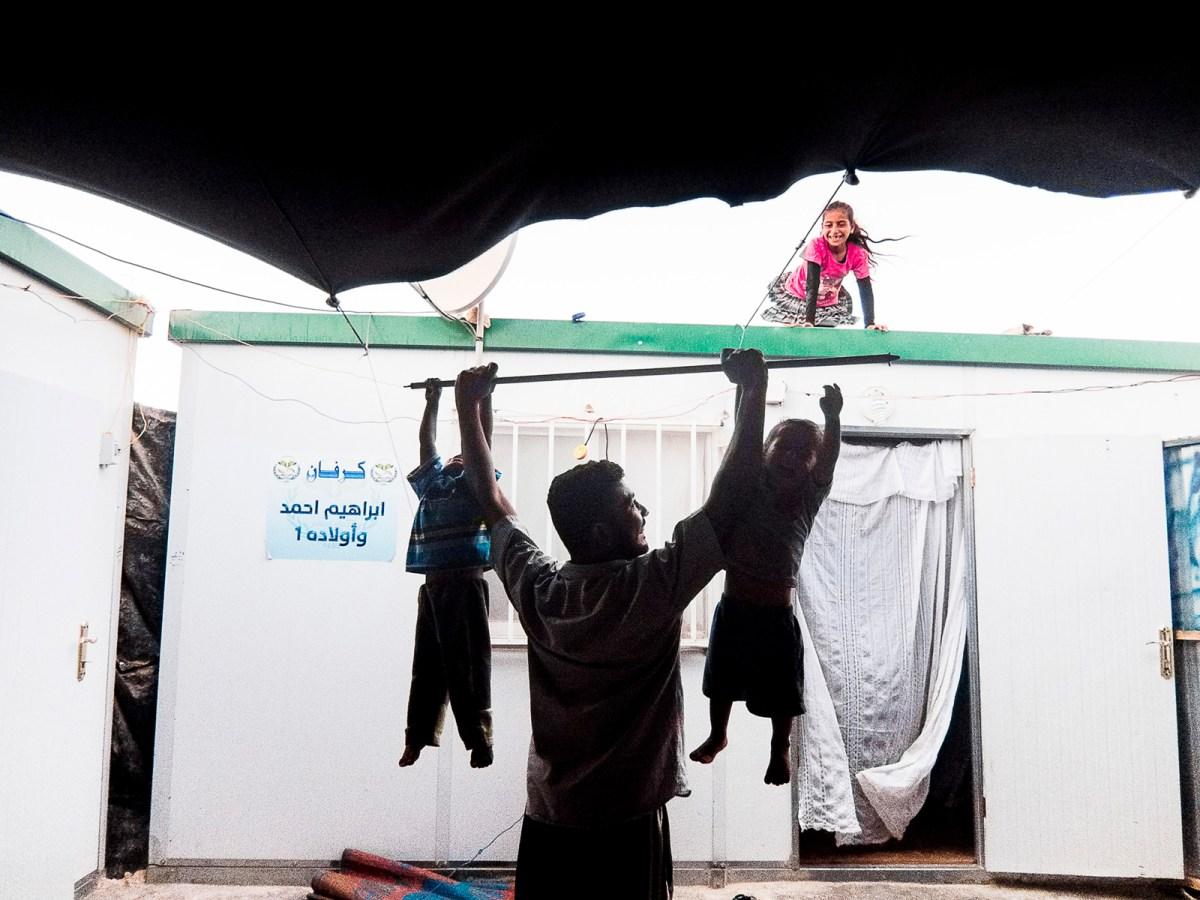 photos-refugee-syria-fatima-2.jpg