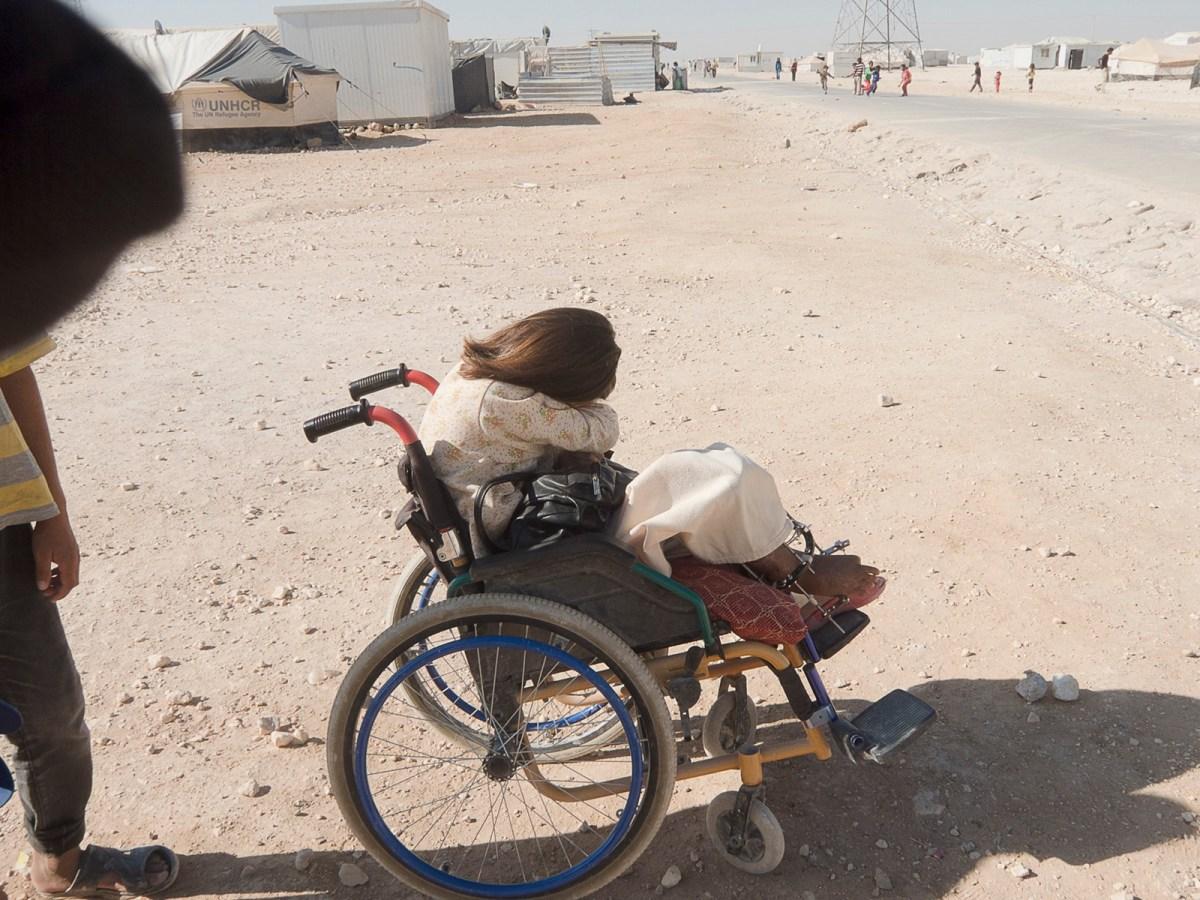 photos-refugee-syria-fatima-3.jpg