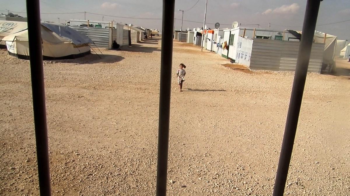 photos-refugee-syria-khaldiya-4