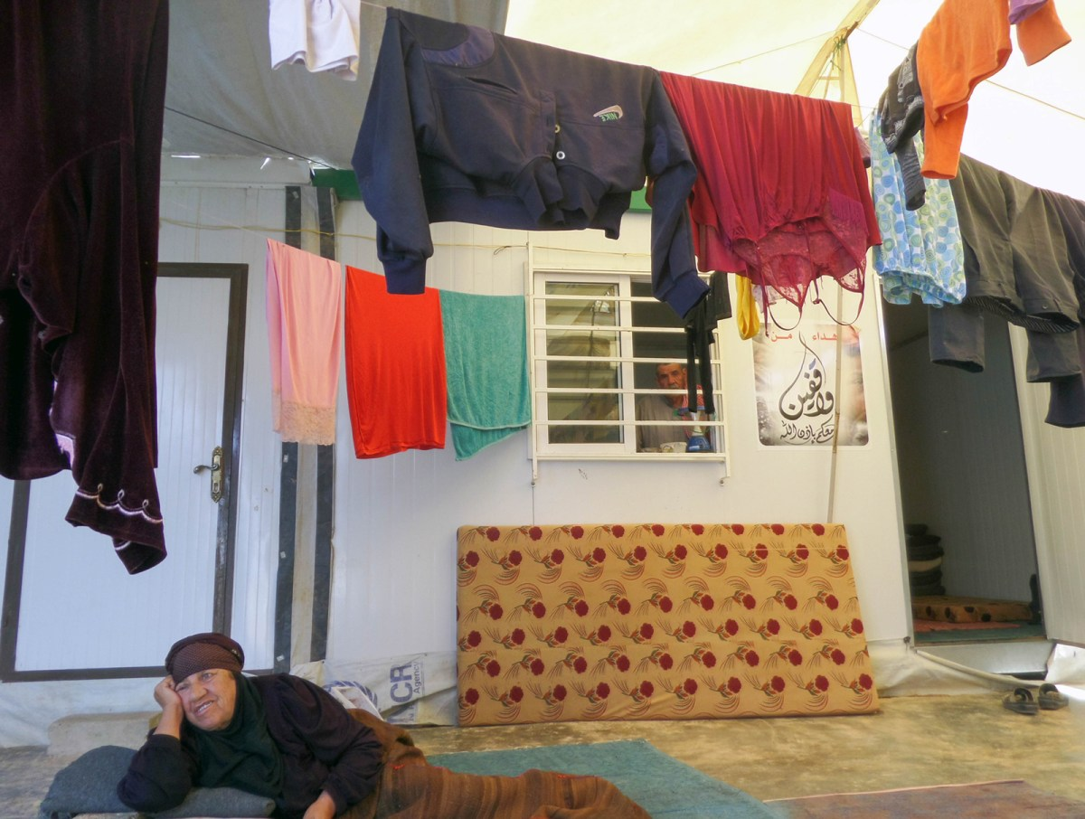 photos-refugee-syria-rehab.jpg