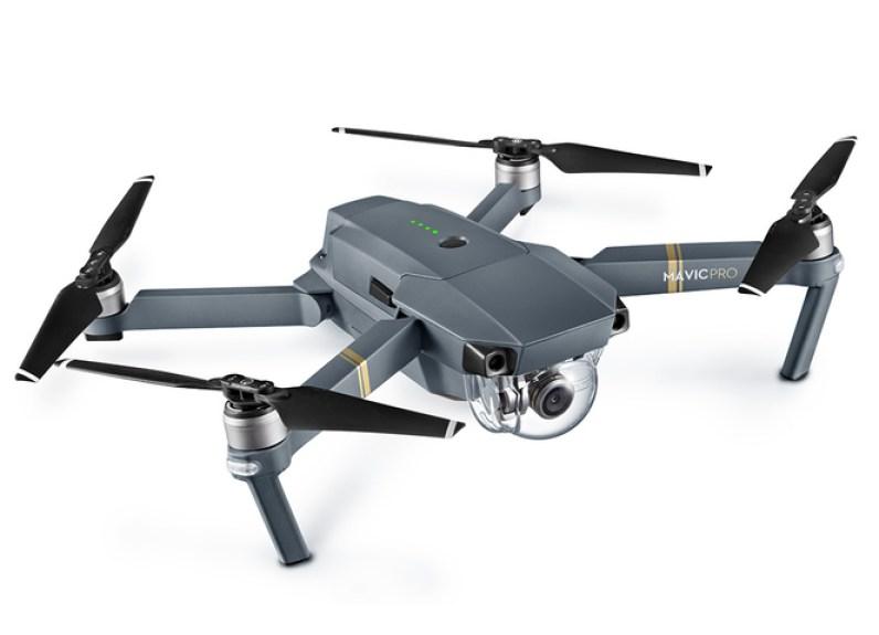 dji-mavicpro-drone-casey-neistat-vlog-review