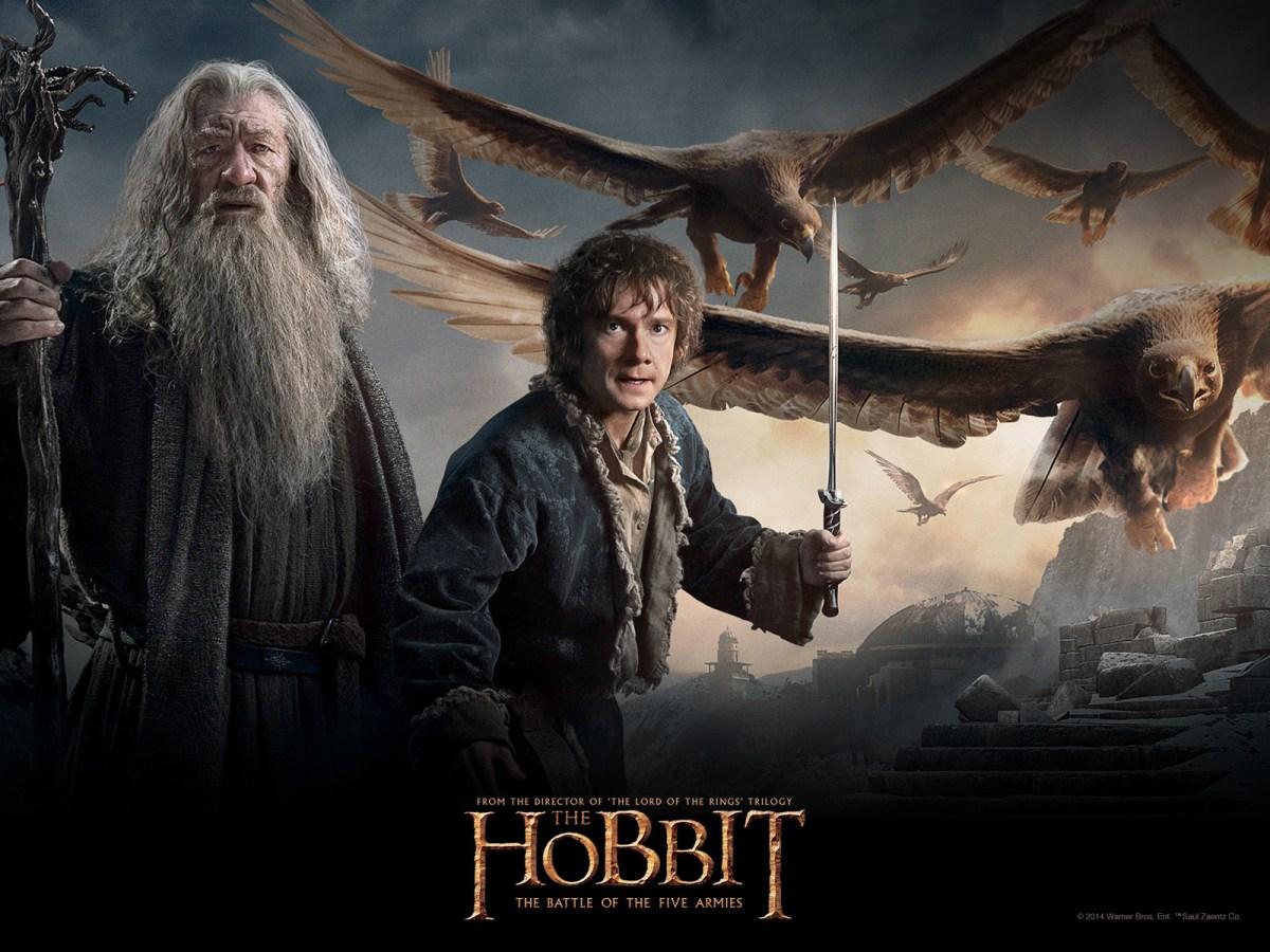 the-hobbit-lists