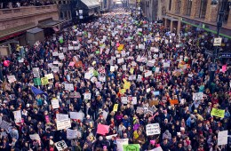 womens-march-nyc-crowd-jason-leiva