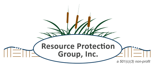 Resource Protection Group
