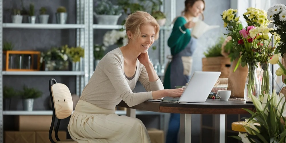A line of credit is also a useful option. 8 Small Business Line of Credit Do's and Don'ts
