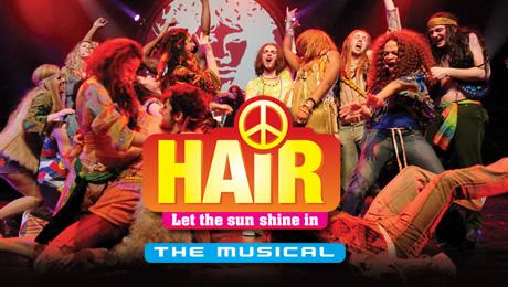 Hasil gambar untuk Hair theatre new production