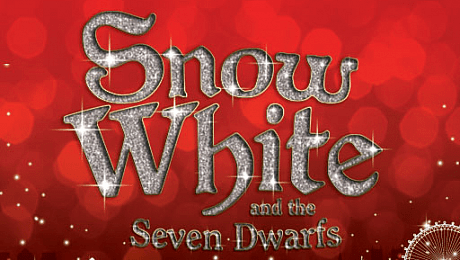 Snow White Tickets at New Wimbledon Theatre,