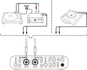 Atlas Switch Wiring Diagram  Wiring Source