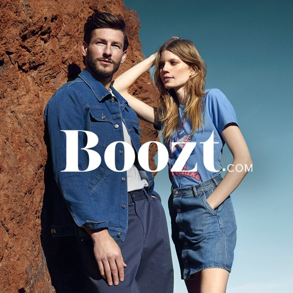 Boozt com   New styles every day     shop now