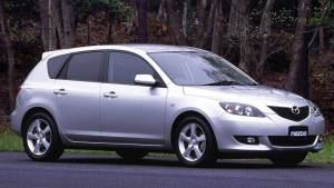Mazda 3 used review | 20042015 | CarsGuide