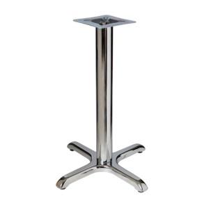 x table base