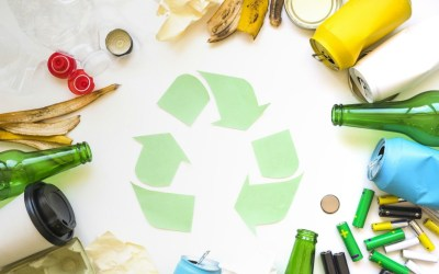 Guest Post: Effective Ways Restaurants Can Reduce Waste and Recycle
