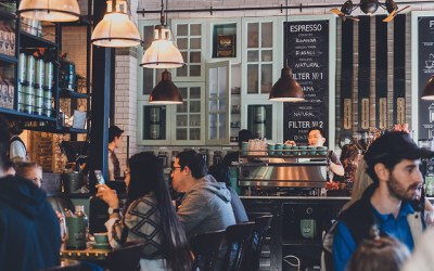 Staying on Budget When Opening a Restaurant