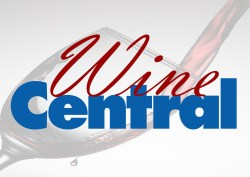 Wine Central Tips for Exemplary Wine Service
