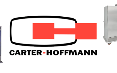 Carter-Hoffmann Holding and Transport Cabinets: How to Buy