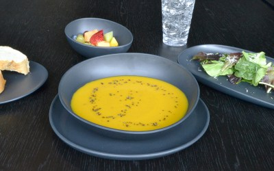 Melamine Dinnerware – Everything You Need to Know