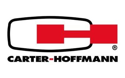 Vendor Spotlight: Carter-Hoffmann